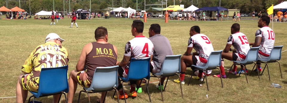 MOB on Bench with Fijians 960x345