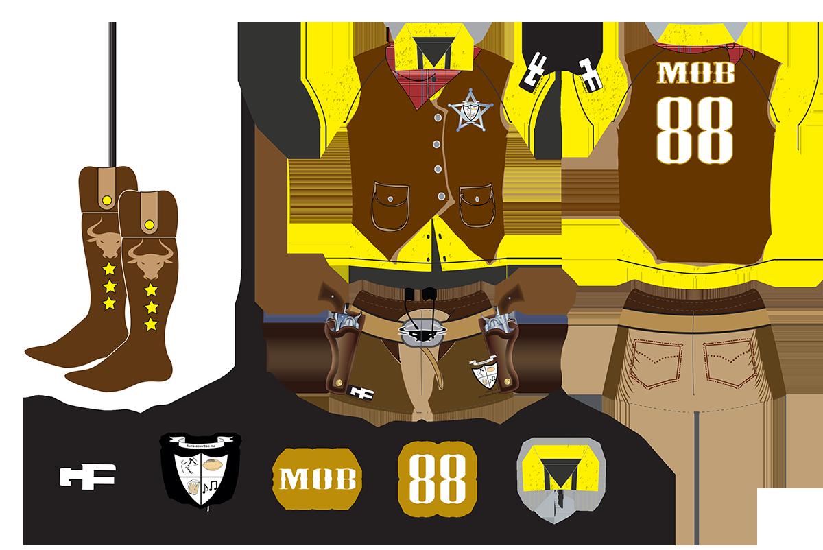 MOB 2013 Kit Storyboard