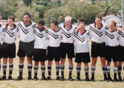 mob2002_1team-photo-cropped