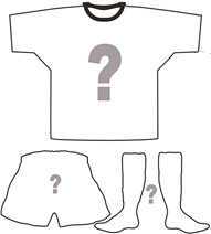 MOB 2016 Playing Kit Outline