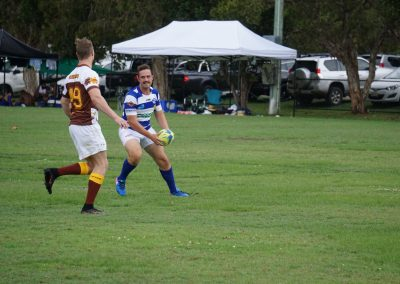 2017 Coopers Invitational Byron Bay 7s_65