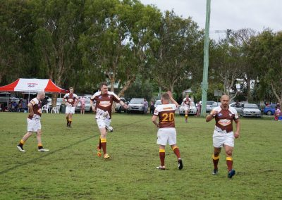 2017 Coopers Invitational Byron Bay 7s_70