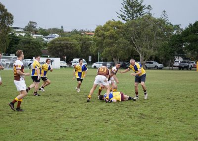 2017 Coopers Invitational Byron Bay 7s_77