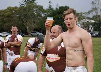2017 Coopers Invitational Byron Bay 7s_80