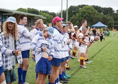 2017 Coopers Invitational Byron Bay 7s_88