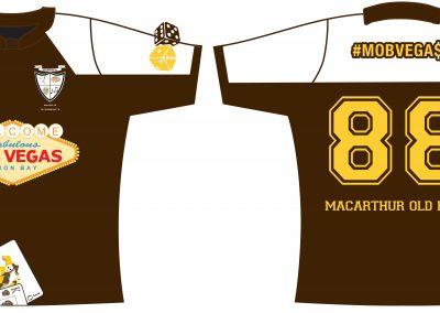 MOB-VEGAS-Final-2-a-1-jersey